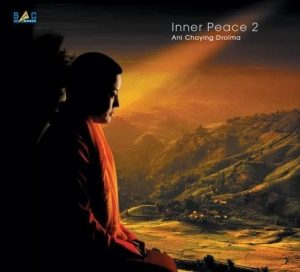 Ani Inner Peace 2