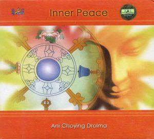 Ani_Inner_Peace