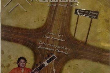 Roads. Rajib Karmakar