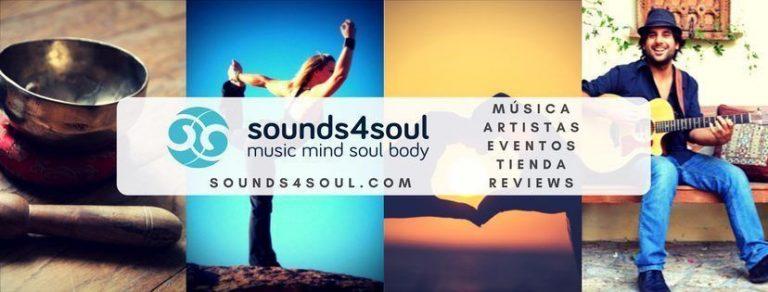 sounds4soul