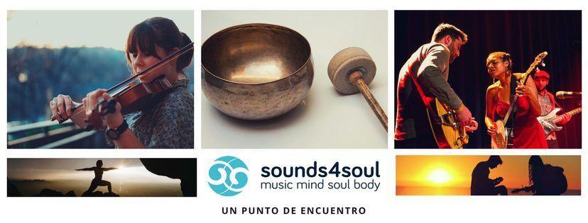 sounds4soul2
